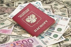 5-situacij-trebuyushchih-oformleniya-kredita
