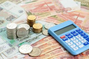 Как быстро выплатить кредит — 7 способов