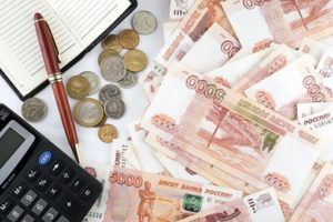 Как получить кредит без обеспечения на неотложные нужды?
