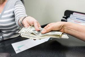 Как выбрать лучший банк для взятия кредита