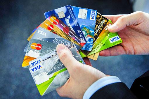 kakuyu-kreditnuyu-kartu-vybrat